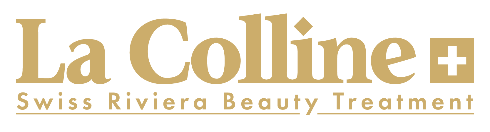Our products | Huber World of Beauty